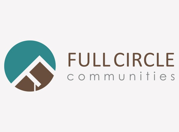 Full Circle Awarded Financing for Fifteenth Street Apartments in Dubuque, IA