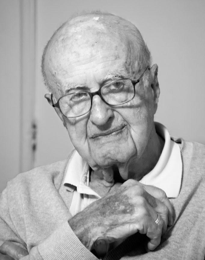 Harry N. Gottlieb