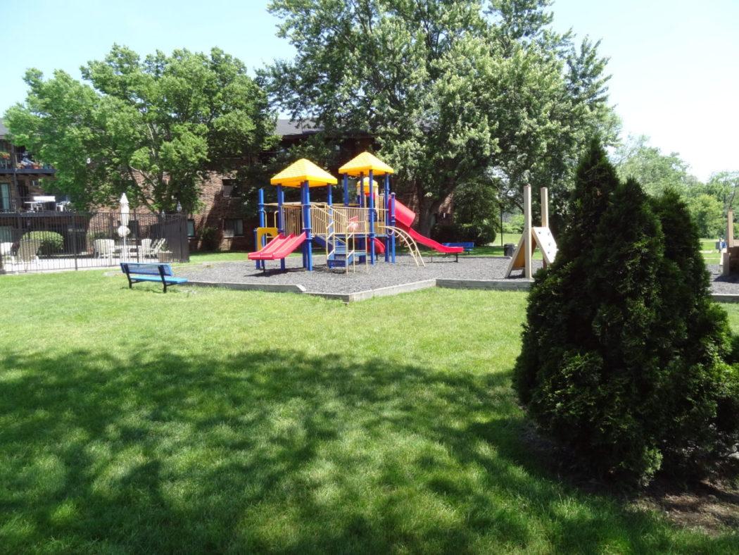 Autumn Ridge Apartments Full Circle Communities