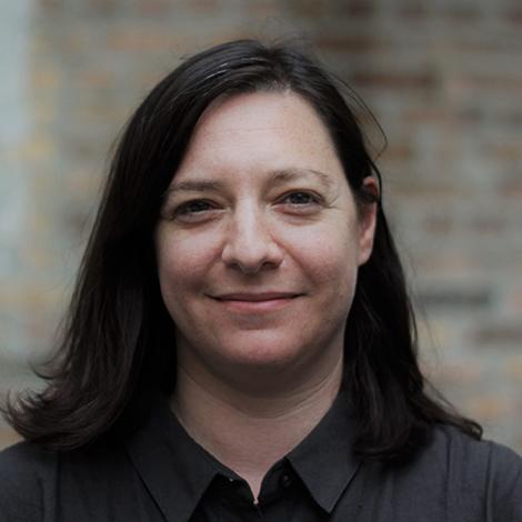 Jessica Nepomiachi
