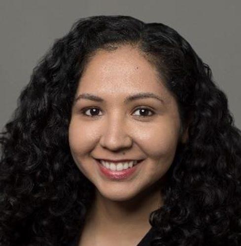 Denise Reyes